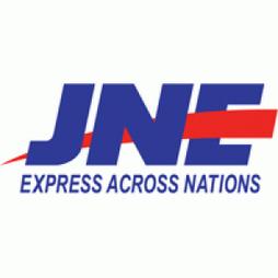 [Update] File Ongkir JNE CSV dari kota medan