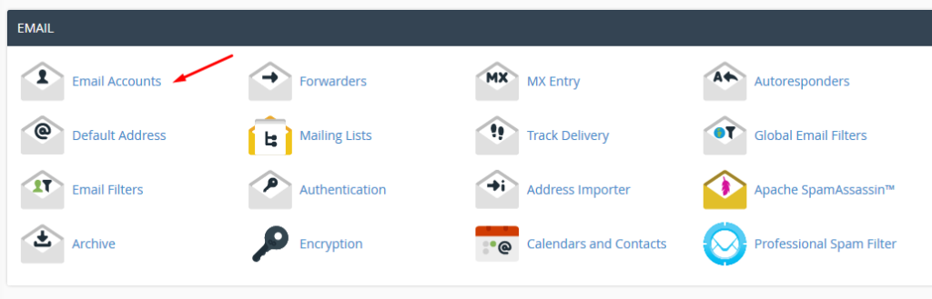 Tips Problem Email notifikasi tidak terkirim – Setting SMTP Email